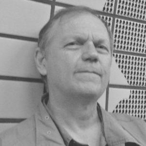 Miloš Janoušek