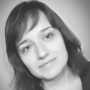 Diana Majerová