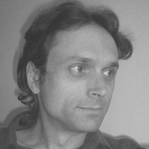 Milan Petrák
