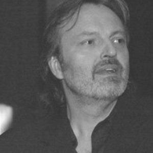 Peter Uličný