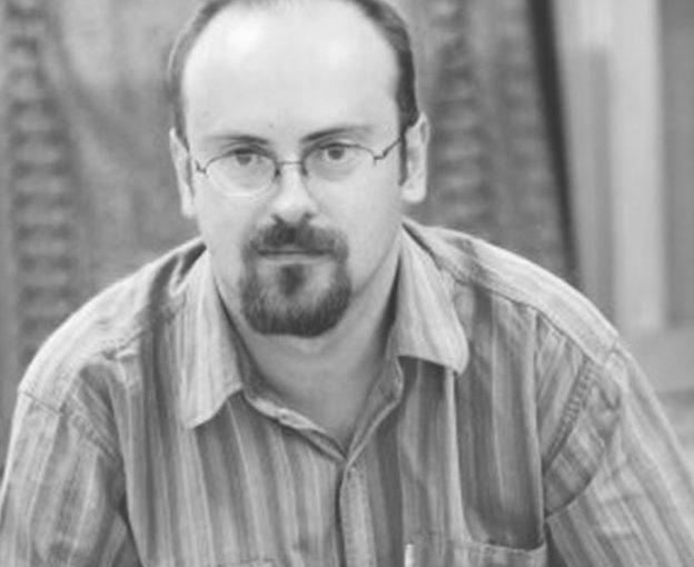 Červenák, Juraj
