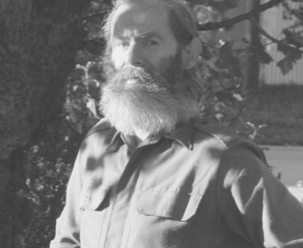 Šustek, Miroslav