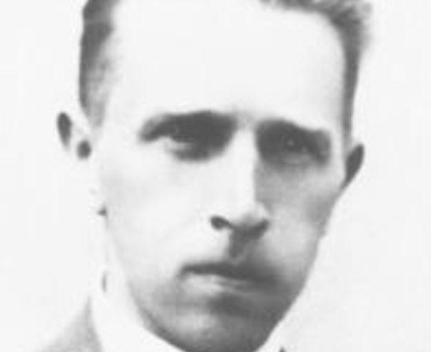 Švantner, František
