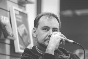 Juraj Thal