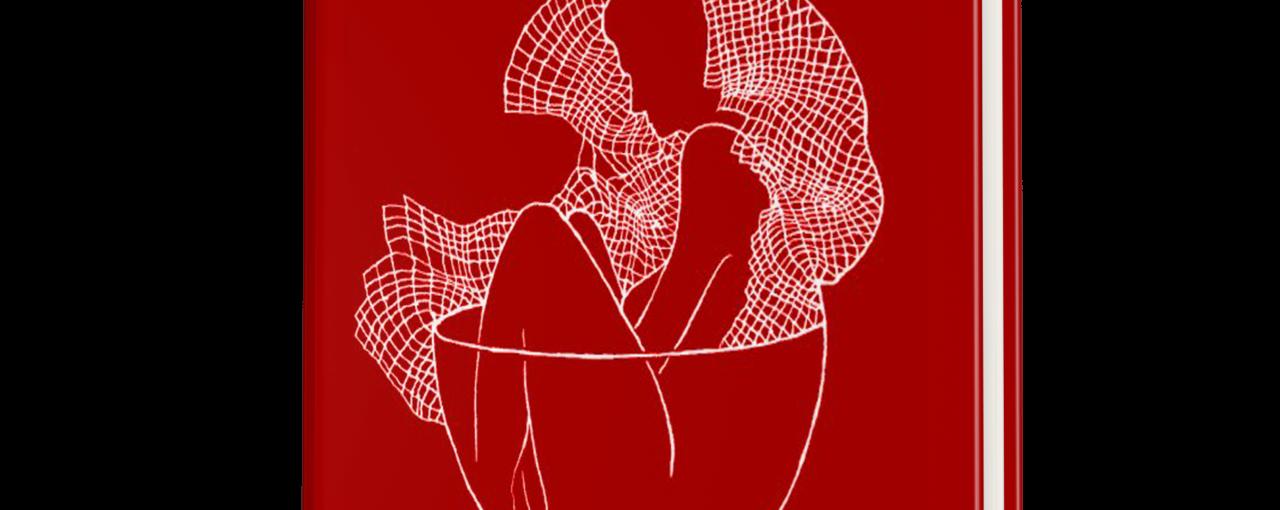 Pavel Urban: Vínny duet