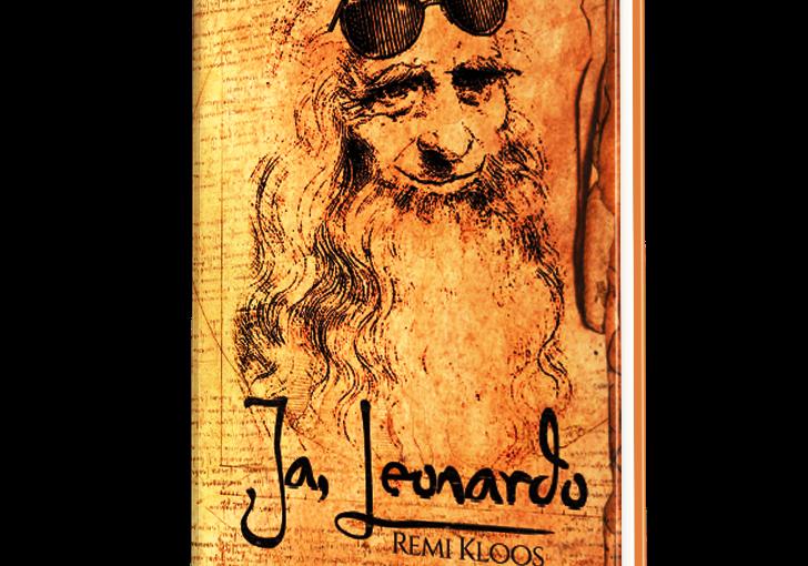 Remi Kloos: Ja, Leonardo