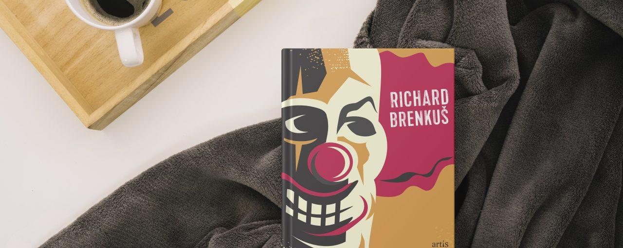 Richard Brenkuš: Aj dobre mienená zmena nemusí byť len zmenou k lepšiemu