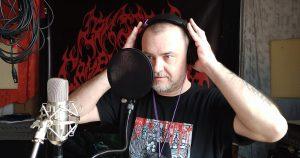 Juraj Thal, autor Nenávisť a Dom na kopci